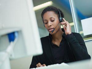 EGU-Employment-General-Union-receptionist-admin